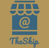 Shop@TheShip Ltd logo