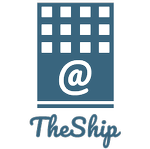 Shop in Newnham. The Ship. Cafe, food to go, off license, deli, news agent, medicine. Stay icon