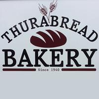 Convenience store Newnham. Local produce, traditional meats, local businesses. Thurabread baked goods