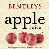 Convenience store Newnham. Local produce, traditional meats, local businesses. Bentleys apple juice