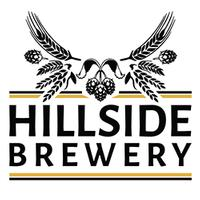 Convenience store Newnham. Local produce, traditional meats, local businesses. Hillside Brewery