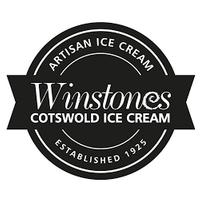 Convenience store Newnham. Local produce, traditional meats, local businesses. Winstones ice cream
